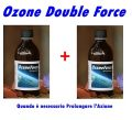 ozone force double
